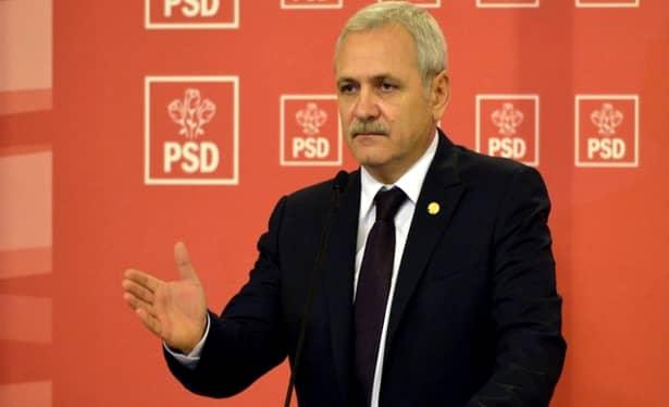 """PSD, mesaj dur pentru Klaus Iohannis privind creșterea alocațiilor: """"Va trebui să își ceară scuze"""""""