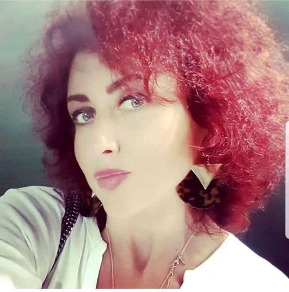 Cine e judecătoarea moartă în accidentul de la Constanța! Polițistul cu care era, trecut controversat