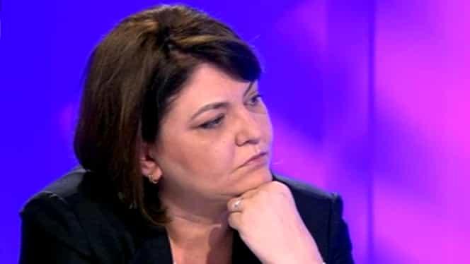 Adina Vălean, acceptată comisar european! Siegfried Mureșan, marele învins