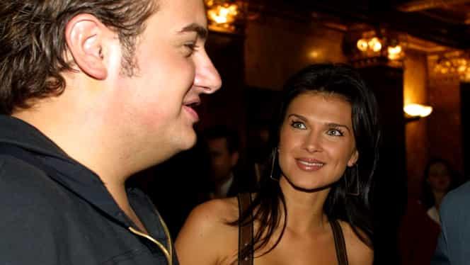 """Bărbatul acuzat că l-a urmărit pe Răzvan Ciobanu rupe tăcerea: """"Am fost la locul nepotrivit"""""""
