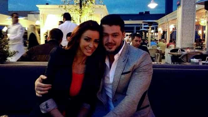 Bianca Drăguşanu, mai fericită ca niciodată. Ce decizie a luat