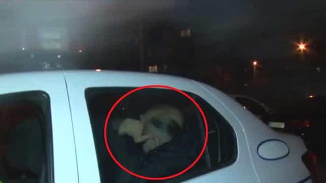 """Daniel Iordăchioaie riscă închisoarea. Poliția îl consideră """"recidivist"""""""
