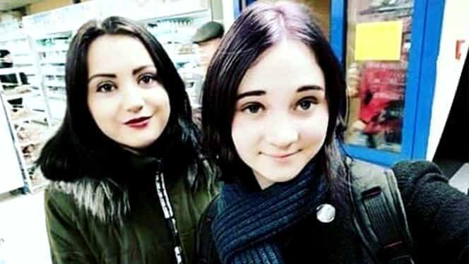 Două adolescente dispărute au fost găsite moarte într-un dulap. Tragedia s-a petrecut în Ucraina