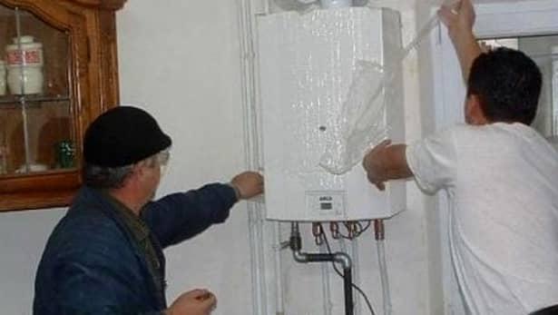 Centralele de apartament, interzise în România? De când ar putea intra în vigoare