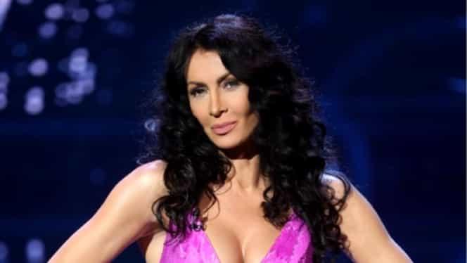 Mihaela Rădulescu revine la Pro TV, însă nu la Ferma. Ce emisiune va prezenta, de fapt, vedeta