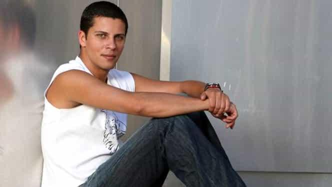 """Cu ce se ocupă Lucian Viziru, după ce s-a retras din showbiz! Augustin Viziru l-a dat de gol: """"E ceva foarte greu la vârsta lui"""""""