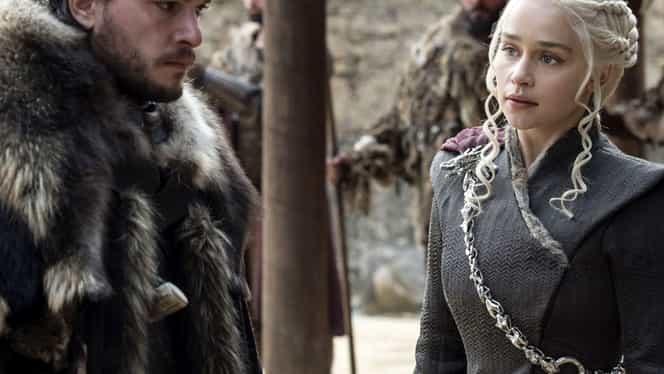 """Galerie foto. Cum arată actorii din """"Game of Thrones"""" în viaţa reală"""