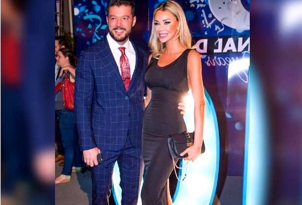 Cu cine a semnat Bianca Drăgușanu și ce salariu va avea! Bombă în televiziune!
