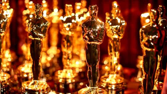 Proteste la Hollywood înainte de Gala Premiilor Oscar. Ce i-a nemulțumit pe oameni!