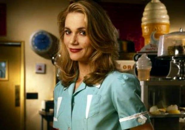 Doliu în cinematografie! Peggy Lipton, actriţa din Twin Peaks, a murit