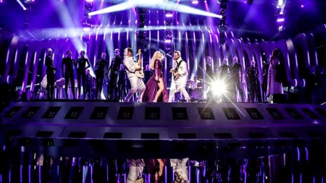 Eurovision România 2019: În ce ordine vor cânta concurenții. Lista completă