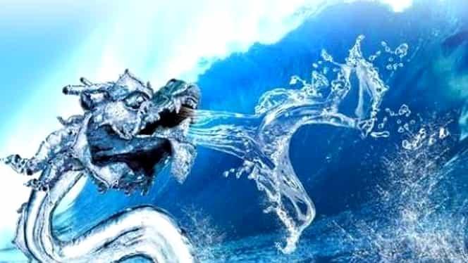 Zodiac chinezesc pentru joi, 23 aprilie 2020. Dragonii au idei geniale și reușesc să le pună în practică