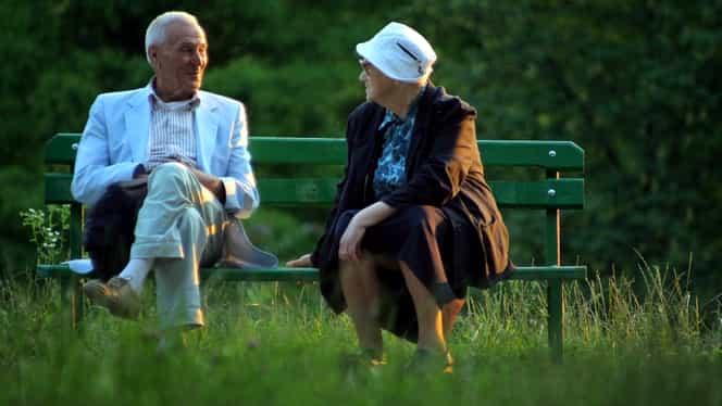 Anunț de ULTIMĂ ORĂ pentru pensionari! Din 2021 dispare acest tip de pensie