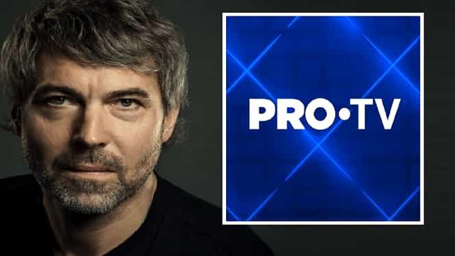 Cine este Petr Kellner, miliardarul din Cehia care a cumpărat Pro TV. Are o avere de peste 14 miliarde de dolari