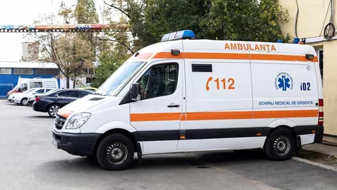 O studentă din Iași a fost confirmată cu coronavirus! Tânăra a fost joi la cursuri și a fost testată abia patru zile mai târziu