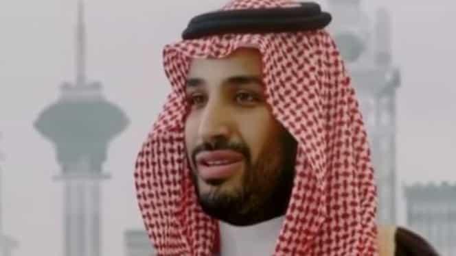 Trei membri ai familiei regale din Arabi Saudită, reținuți pentru complot. Prinții sunt acuzați că ar fi plănuit o lovitură de stat