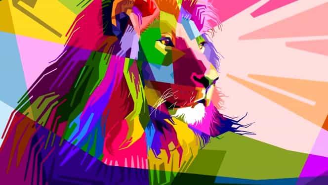 Sfatul zilei de joi, 23 ianuarie 2020. Leul dă frâu liber sentimentelor și trăirilor interioare