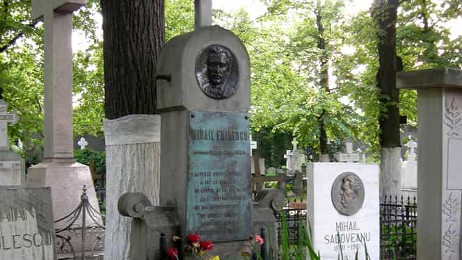 Mihai Eminescu a fost ucis?! Moartea sa stârnește controverse și după 130 de ani. Ultimele versuri sunt răscolitoare!