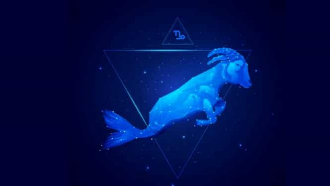 Horoscop zilnic, miercuri, 21 august 2019. Capricornii au parte de câștiguri nesperate