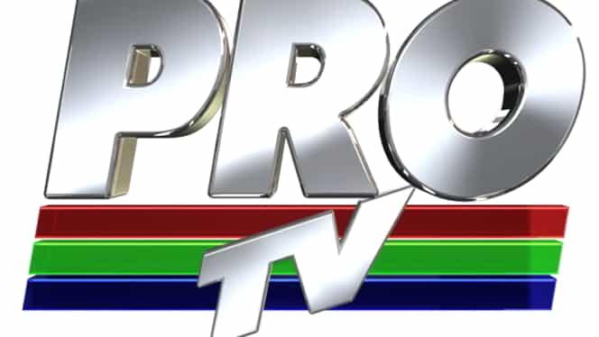 PRO TV pregăteşte un show de 1.000.000 de dolari