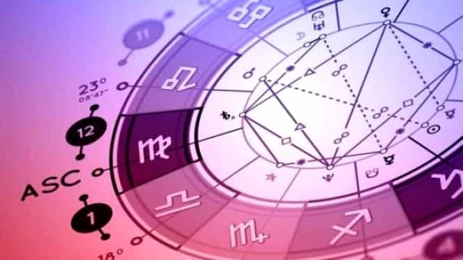 Horoscopul Babelor pentru 1-9 Martie! Ce v-au rezervat astrele în prima săptămână de primăvară