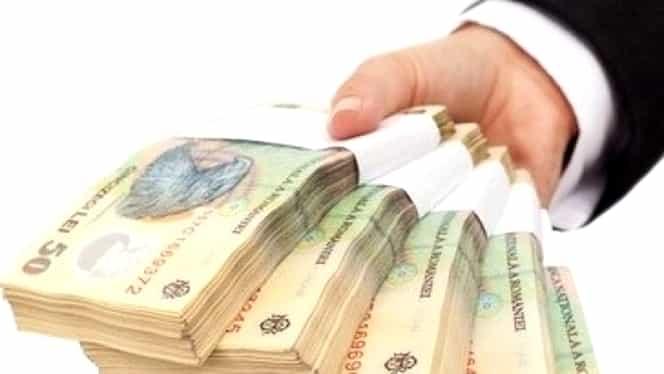 Ce salariu are preşedintele României! Câştigătorul alegerilor prezidenţiale va fi cel mai bine plătit politician