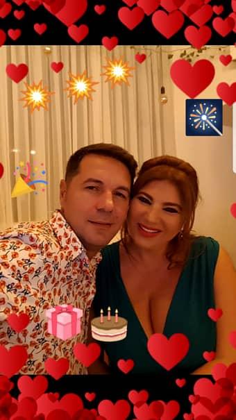 Mihaela Borcea și iubitul, vacanță exclusivistă la Predeal! Cum s-a transformat fosta soție a lui Cristi Borcea