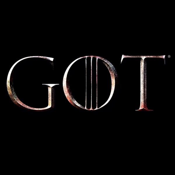 Gafă de proporții în episodul 5 din Game of Thrones