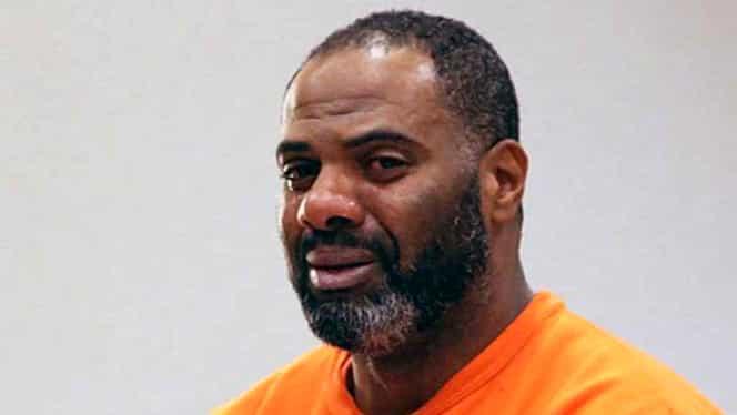 Criminal redat societăţii. Ce a făcut după o detenţie de 30 de ani a uimit o ţară întreagă!