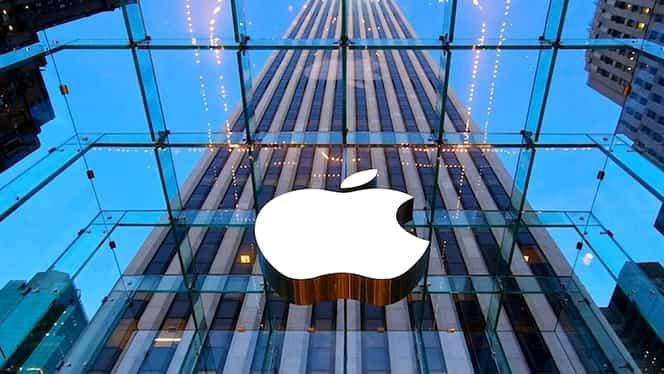 Telefoanele iPhone, proiectate să se strice după doar un an! Apple a recunoscut! Care sunt modelele!