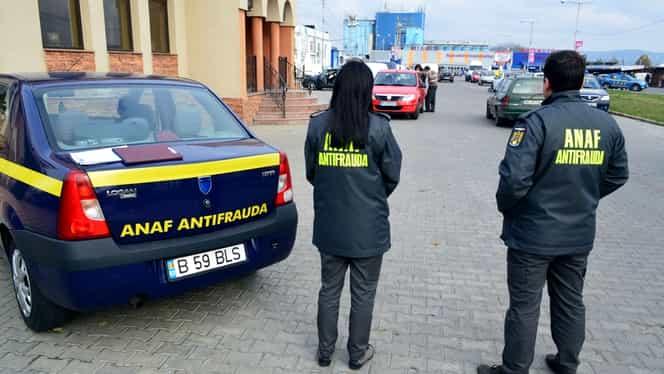 Concedieri masive la ANAF! Două mii de oameni rămân fără muncă