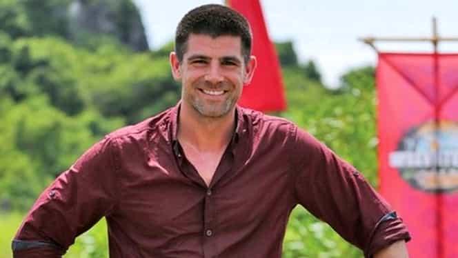 Dragos Bucurenci, dat afară dintr-o emisiune de la Realitatea TV! Ce a spus!