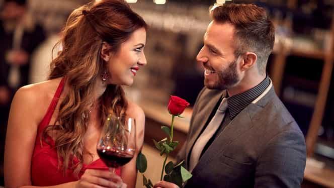 HOROSCOP OCTOMBRIE 2018: Cei mai romantici bărbați în funcție de zodie