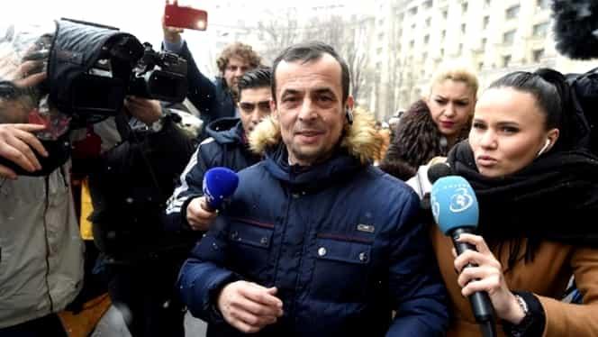 Secția de anchetă le-a deschis un dosar procurorilor DNA Ploiești, Mircea Negulescu și Alfed Savu