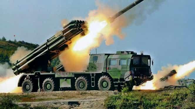 Alertă în Europa! Rusia a instalat rachete cu potenţial nuclear care pot ajunge în ţările UE şi NATO