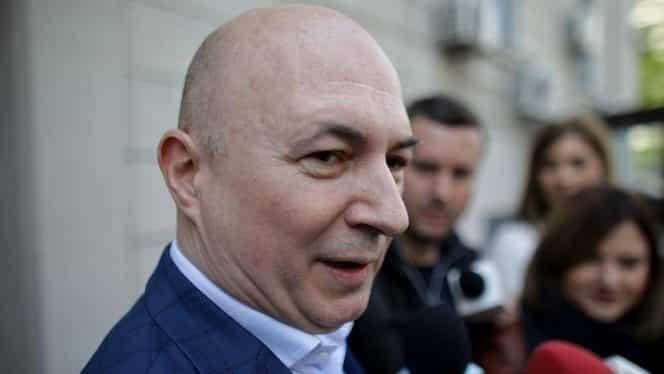 """Codrin Ștefănescu anunță """"apocalipsa"""" după moțiunea de cenzură: """"O să fie haos total!"""" Cere ca """"trădătorii"""" să fie excluși din PSD"""