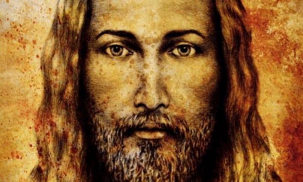 Cum arăta, de fapt, Iisus Hristos în realitate. Tot ce am văzut în filme e o minciună! Singurele imagini reale