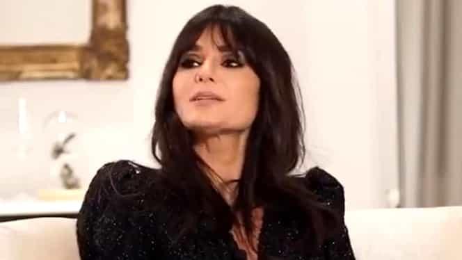 """Dana Budeanu a descoperit o nouă categorie de bărbați care o irită la culme: """"Luați-vă fătălăii acasă! Ăștia se-nmulțesc, mă!"""" – VIDEO savuros"""