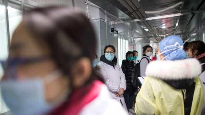 Cât de eficiente sunt, de fapt, măștile medicale împotriva coronavirusului. Medic: gradul de protecție este sub 50%. Care sunt măsurile corecte de protecție