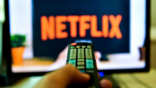 Netflix, nevoit să-și limiteze serviciul pentru a evita colapsul internetului. Anunțul Uniunii Europene