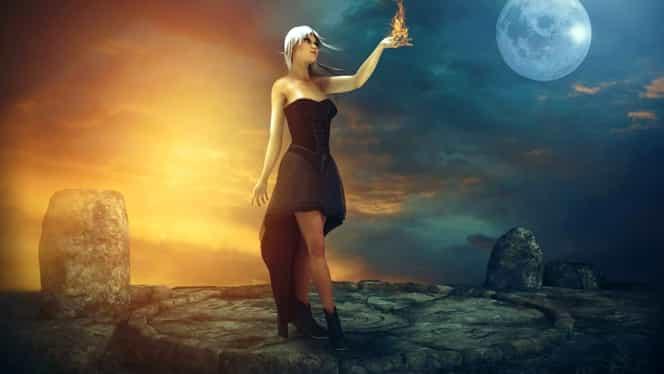 Venus în Berbec: Din 7 februarie, se schimbă viața a 3 zodii. Vești bune in dragoste