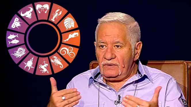 Horoscopul runelor cu Mihai Voropchievici. Previziuni astrologice pentru săptămâna 16-22 septembrie