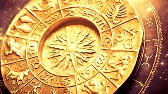 Horoscop 29 septembrie! Una dintre zodii este tare nemulţumită la serviciu