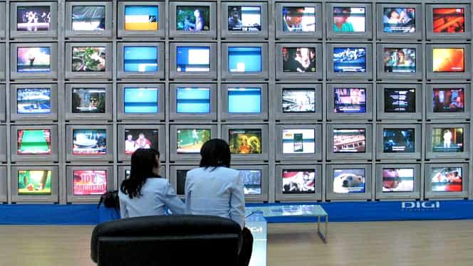 Eurosport și Discovery, OUT și din grila de programe a celor de la Orange! Telekom a introdus deja noi posturi