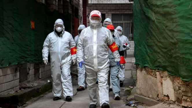 Anunţ îngrijorător. Coronavirus a ajuns în două noi state europene: Austria și Croația