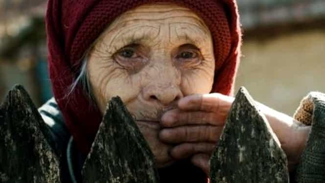 Lege importantă pentru toți românii cu pensii mici! Ce se întâmplă cu pensionarii, în 2019