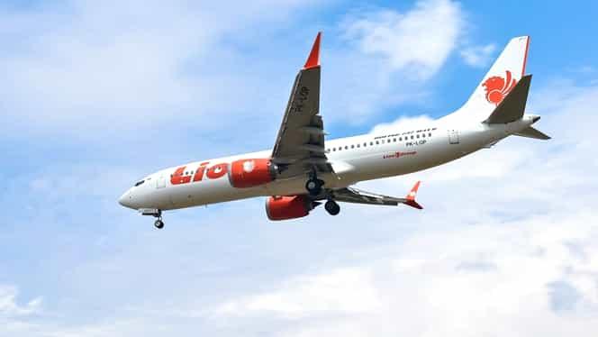Accident aviatic, în Indonezia! Bilanț catastrofal, la câteva minute după decolare