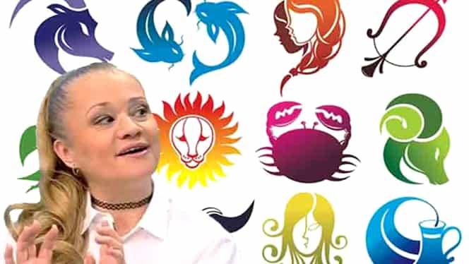 Horoscop Mariana Cojocaru pentru săptămâna 4-10 august 2019. Săgetătorul se amăgește că viața lui este una bună