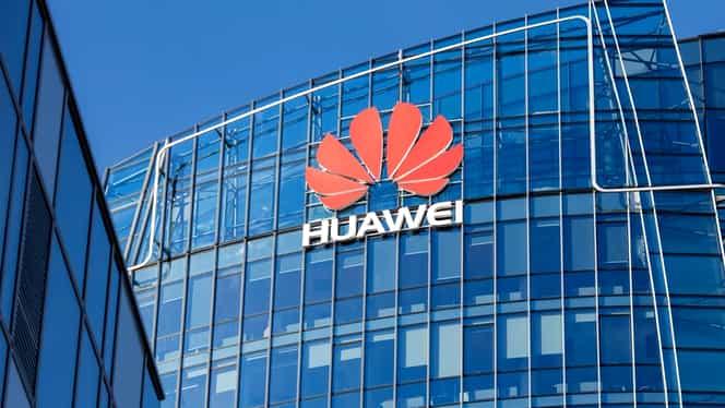 Americanii, sfătuiţi de serviciile de informaţii să ocolească smartphone-urile firmei Huawei