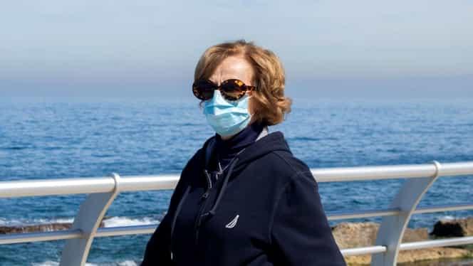 Zeci de tone de dezinfectant vor ajunge în țară săptămâna viitoare! Sunt așteptate și echipamentele de protecție necesare spitalelor